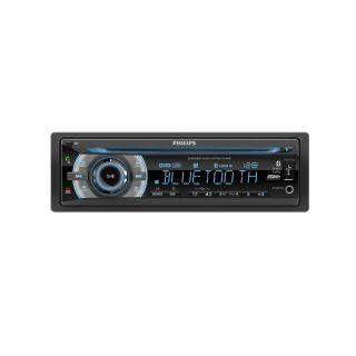 Philips Radio CEM-2300BT CD/USB/Bluetooth