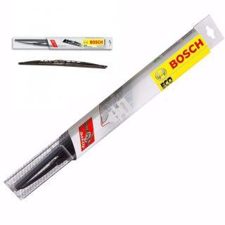 BOSCH Plumilla ECO 20 500 mm Grafito