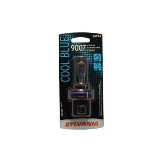 SYLVANIA Accesorios COOL BLUE 9007 CB Luz 1 Pza.