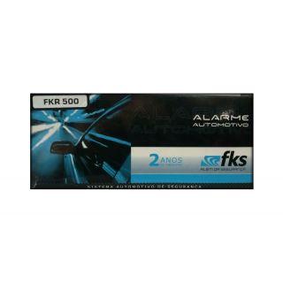FKS Alarma FKR-500