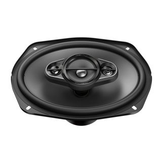 PIONEER PARLANTE TS-A6977S 6X9 650 WMAX