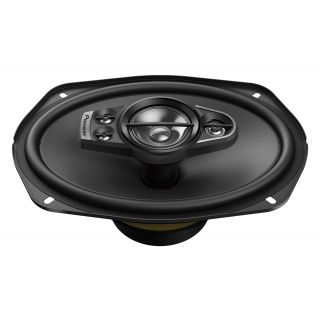 PIONEER PARLANTE TS-A6997S 6X9 750 WMAX